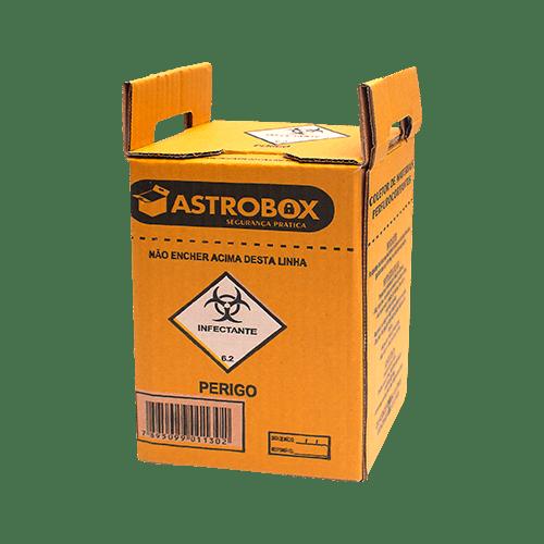C_astro_economica-min