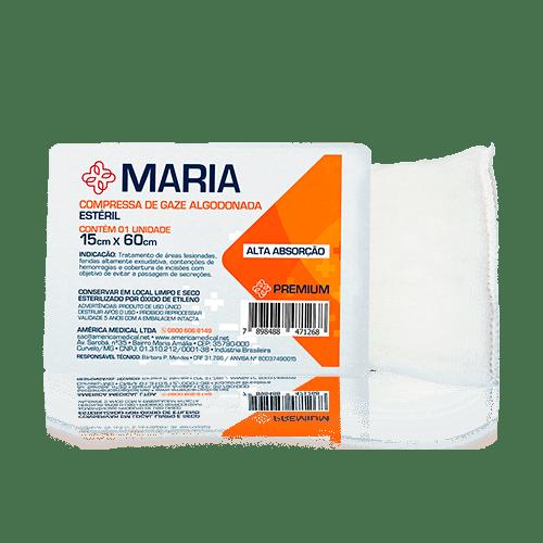 P_maria-min