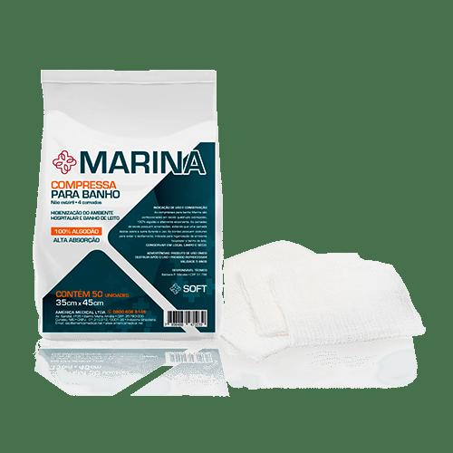 S_marina_13fios-min
